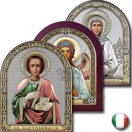 Итальянские иконы