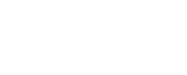 AgSalamandra Logo