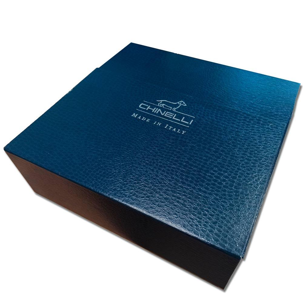 Подарочный набор для ликёра и водки: графин, 6 стопок |