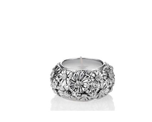 Серебряный сувенир подарок италия Valenti