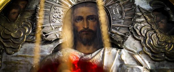 Патриархи кирилл Молитва от короновируса